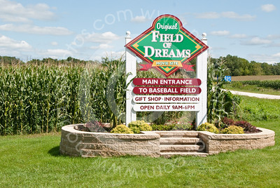 2009 Field of Dreams
