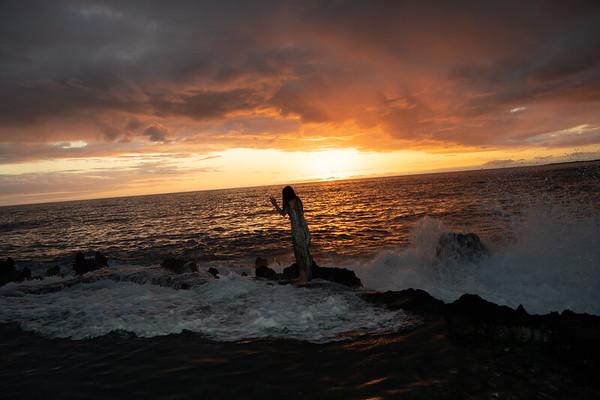 April9th-sunset