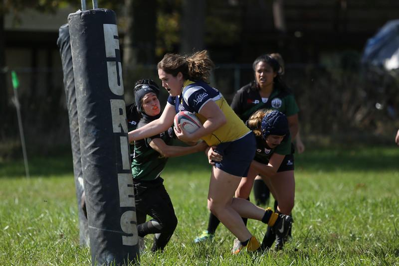 kwhipple_rugby_furies_20161029_155.jpg
