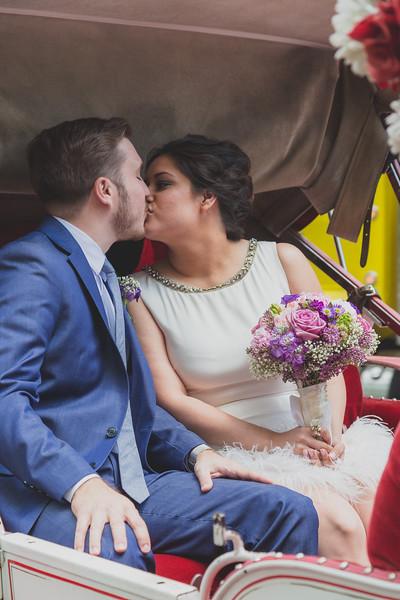 Sarah & Trey - Central Park Wedding-6.jpg