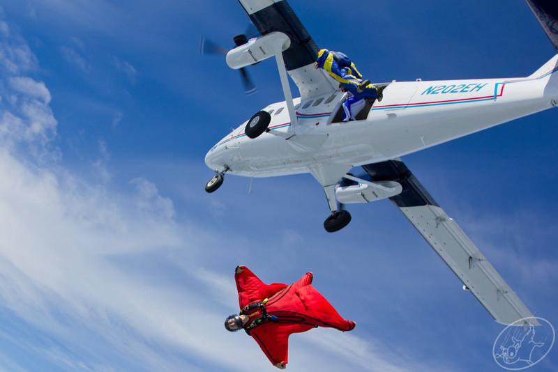 Early June 2012 Skydiving -5556.jpg