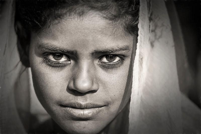 India 2749c.jpg