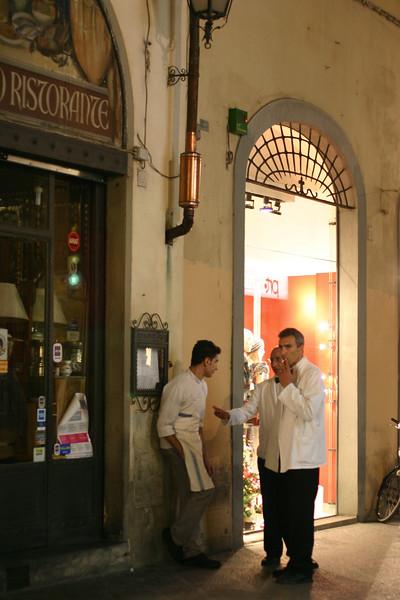 florence-street_2095005323_o.jpg