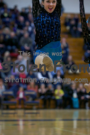 23 Jazz - Lakeville South High School