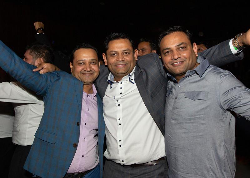 2019 11 SPCS Diwali 550.jpg
