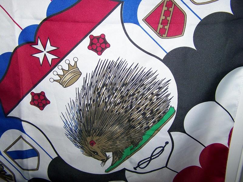 porcupine flag.jpg