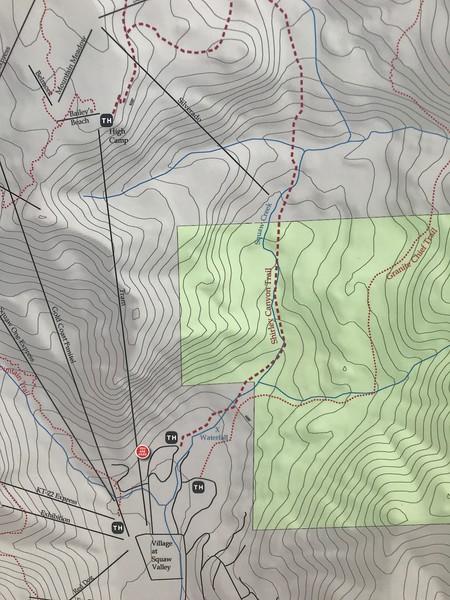 pbm7-2019-Tahoe-5439.JPG