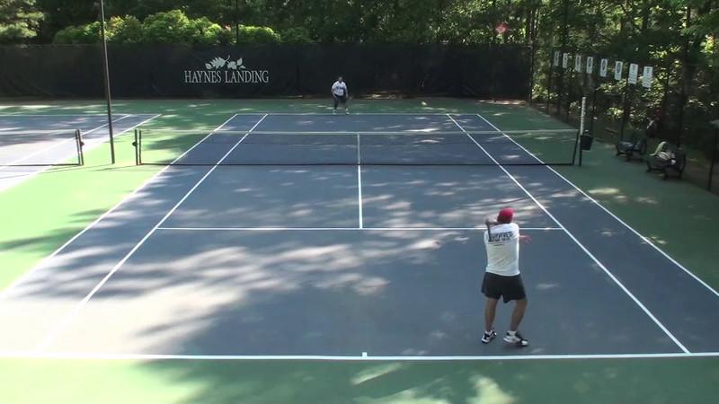 Tennis42912-2.mov