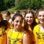 Yellow Girls Field Day.jpg