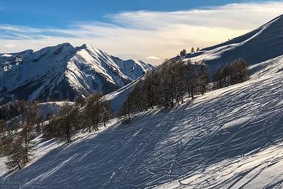 Ski Pra Loup