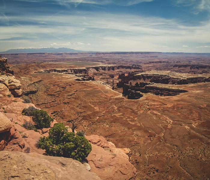 Utah_37.jpg