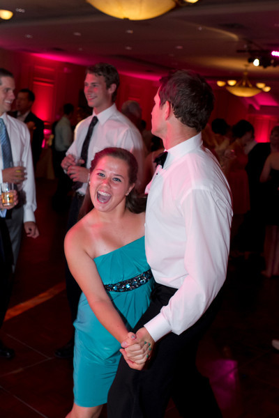 2012 Sarah Jake Wedding-4196.jpg