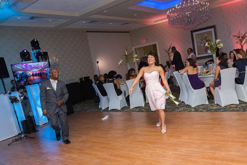 181_speeches_ReadyToGoPRODUCTIONS.com_New York_New Jersey_Wedding_Photographer_J+P (743).jpg