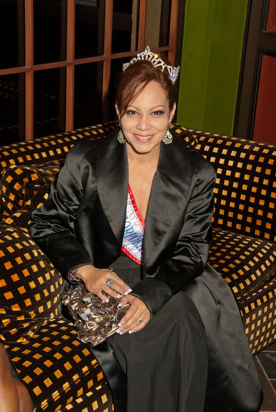 Ms Corporate 2012-017.jpg