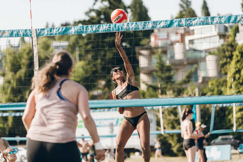 20190803-Volleyball BC-Beach Provincials-Spanish Banks- 072.jpg