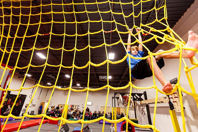 USA-Ninja-Challenge-Competition-0069.jpg