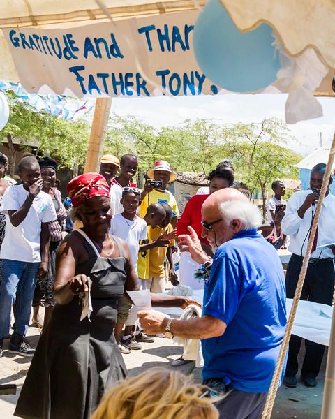 Haiti_2016_WEDS-370.jpg