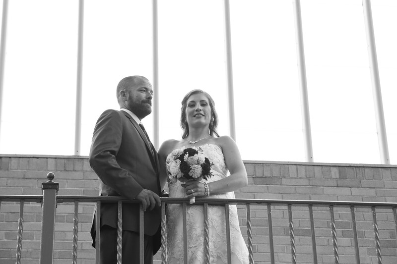 Josh and Karrie Formals and Fun (118 of 491).jpg