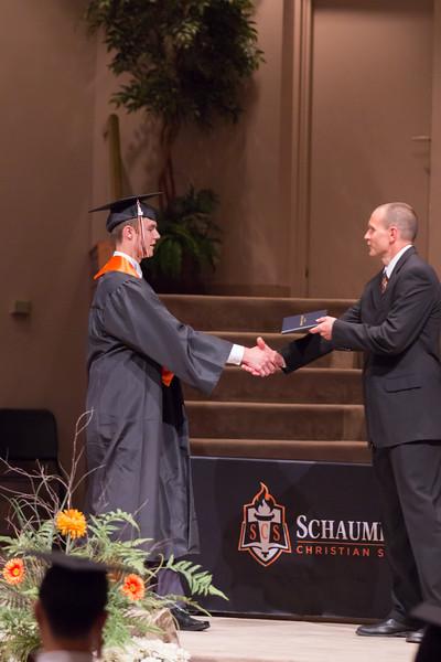 graduation_2016-27.jpg
