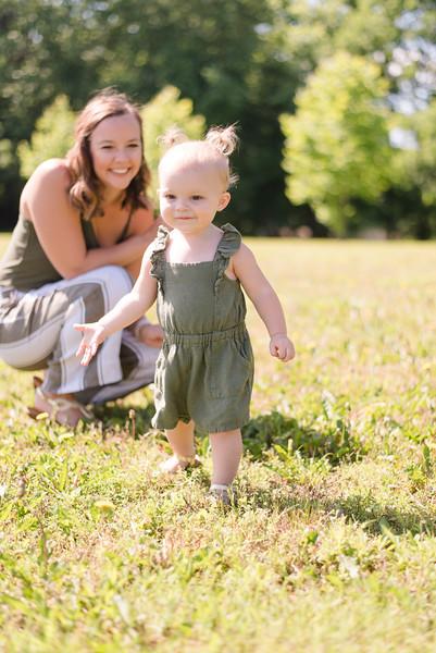 Ciera_Mommy&Me-125.jpg