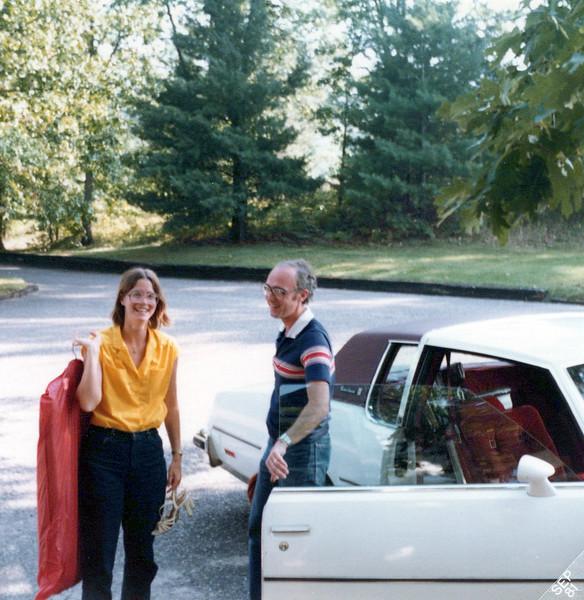 1978 Elaine and Ken Konyha.jpeg