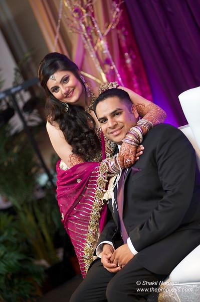 Naziya-Wedding-2013-06-08-01963.JPG