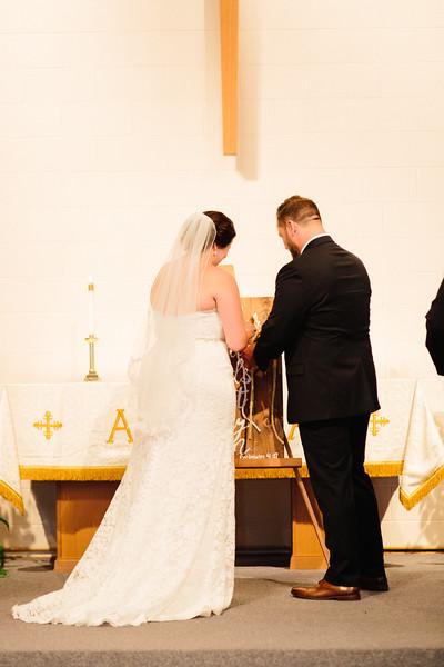 Kimberley_and_greg_bethehem_hotel_wedding_image-421.jpg