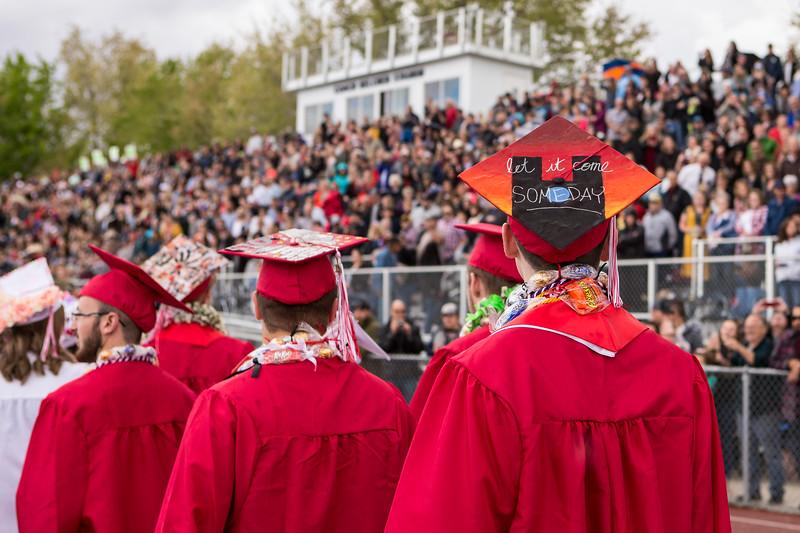 2019 Uintah High Graduation 19.JPG