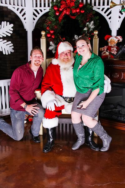 Santa1-2013-105.jpg