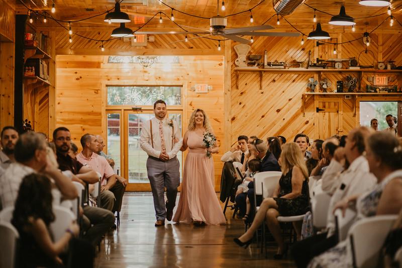 Jacqueline and gina wedding-2414.jpg