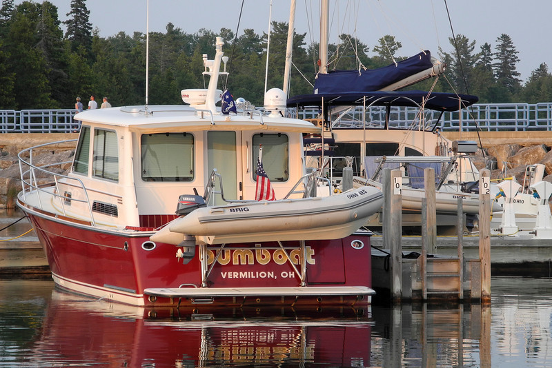 LakeMichiganJuly2011-1024.jpg