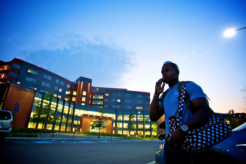 0027-A husband's work is never done.-birth.jpg