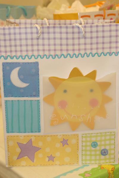 Susan's Baby Shower-017.jpg