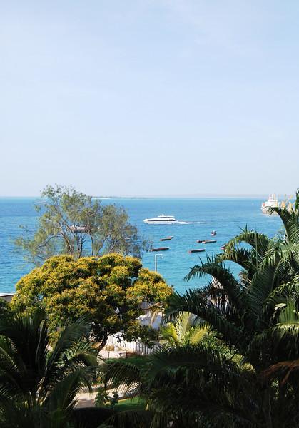 Zanzibar (99).JPG