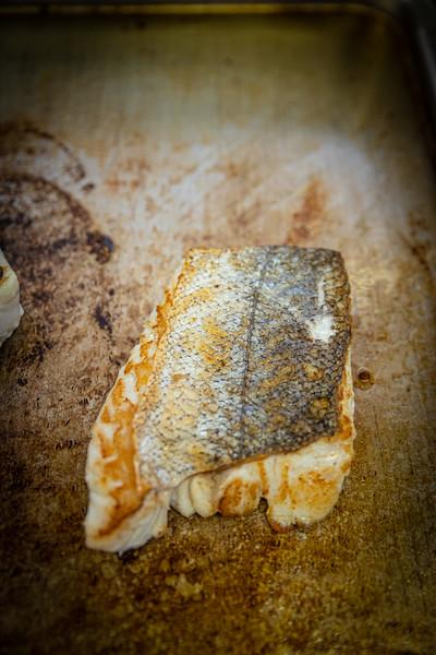 2019-07-02-Rockfish-fish-cook-005.jpg