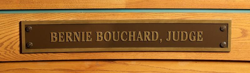 Judge Bouchard 13.jpg