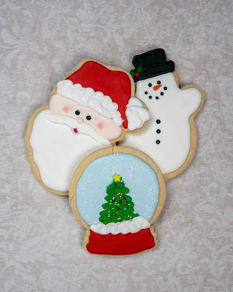 Holiday Cookies from Marions-8.jpg
