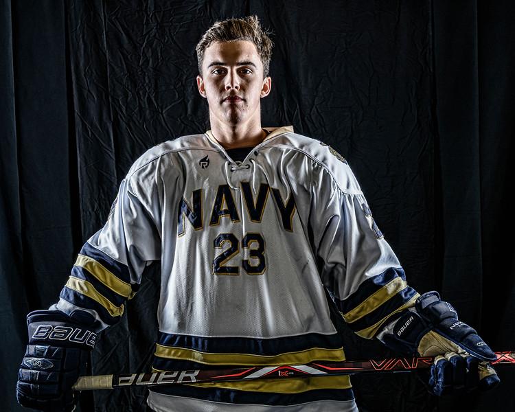 2019-10-21-NAVY-Hockey-23.jpg