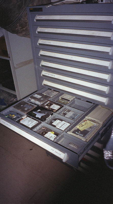 2000 10 30 - Al Salem AB APS photos 03.jpg