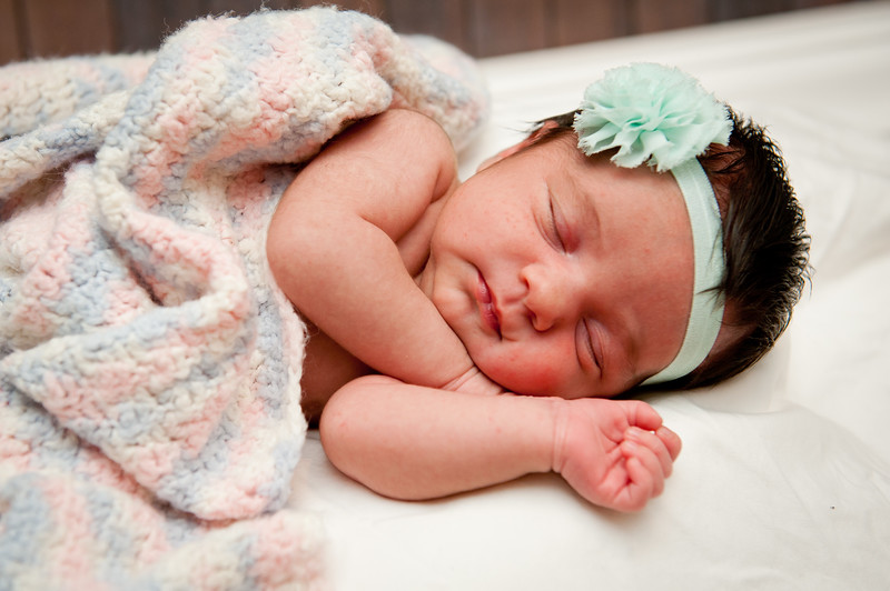 Baby Alana-28.JPG