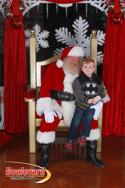 Santa 12-17-16-284.jpg