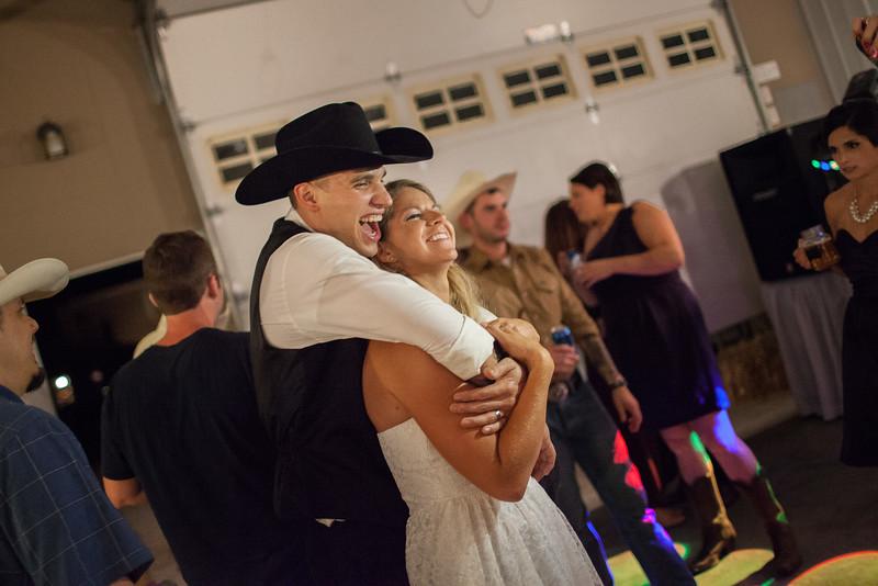 KALandrum_Wedding_Colonel_Bolton_Home_Jefferson_City_MO_Photographer-38.JPG