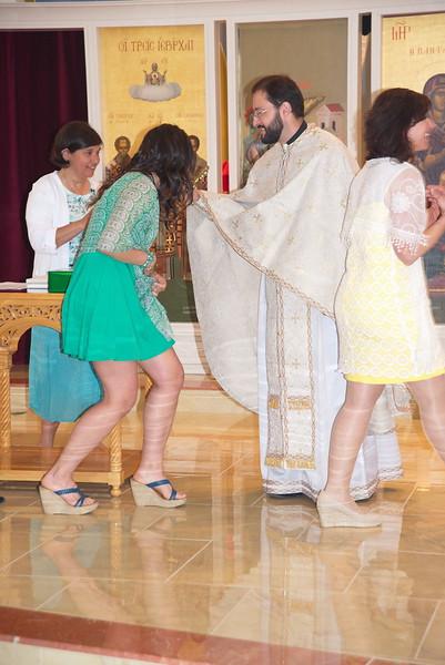 2014-05-25-Church-School-Graduation_047.jpg
