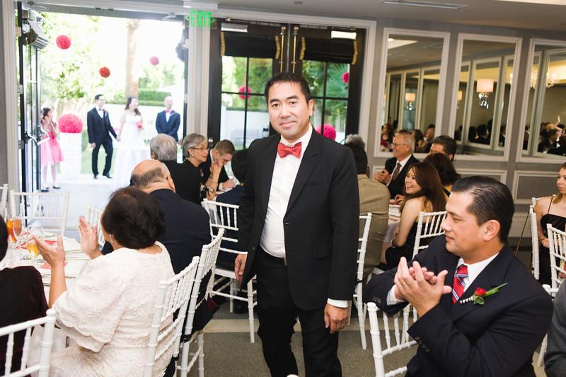 20140119-08-reception-9.jpg