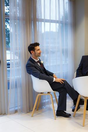 Phil & Gloria Croxon Wedding-342.jpg