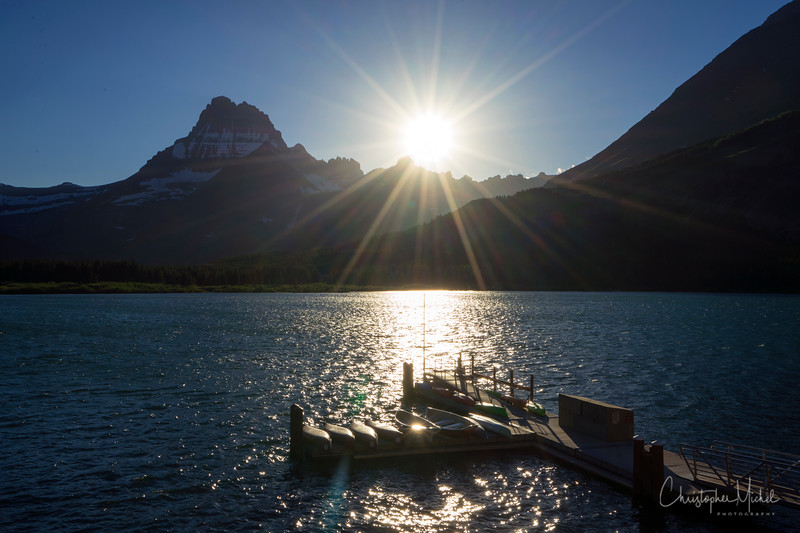 150611_Many_Glacier_Iceberg_Lake_7301.jpg