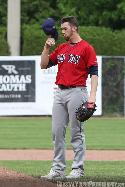 Brantford Red Sox-63.jpg