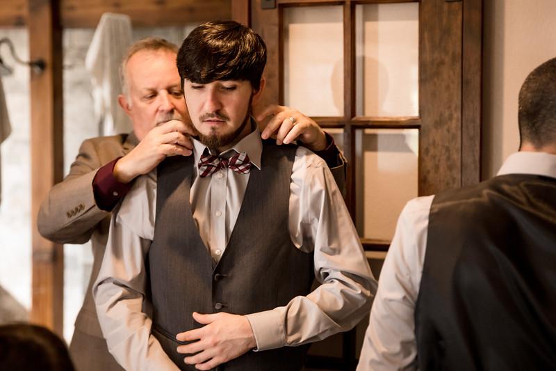 KaylaDusten-Wedding-0040.jpg