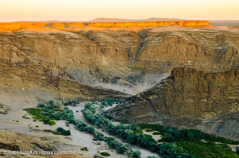 Namibia-4327.jpg