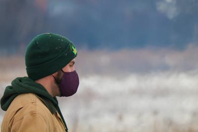 EPC Prairie Conservation